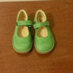 Naturino  shoe for  Girls